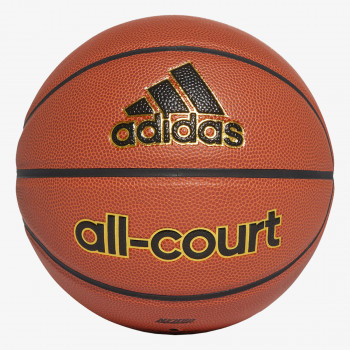 ADIDAS LOPTA-NEW PREP BALL