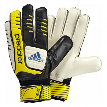 ADIDAS RUKAVICE-GOLMANSKE-PRED TRAINING