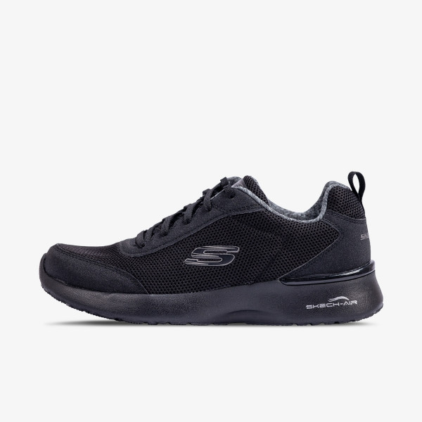 SKECHERS SKECH-AIR DYNAMIGHT-FAST BRAK