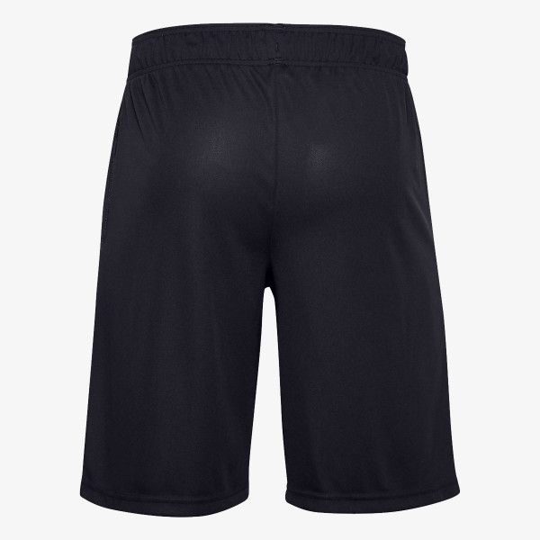 UNDER ARMOUR ODJECA SORC UA BASELINE 10IN SHORT