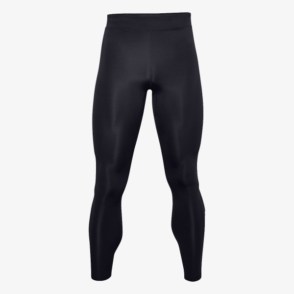 UNDER ARMOUR ODJECA HELANKE UA Q. IGNIGHT COLDGEAR TIGHT