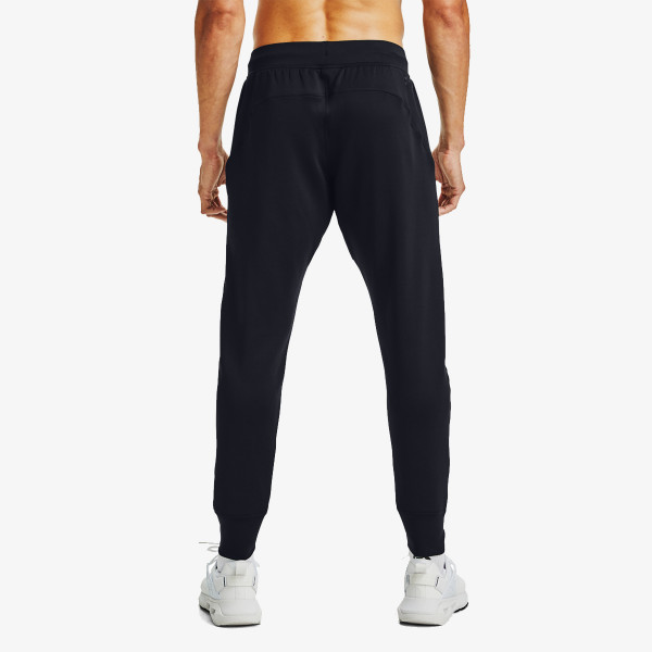 UNDER ARMOUR CURRY STEALTH JOGGER