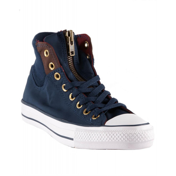 CONVERSE OBUCA CHUCK TAYLOR ALL STAR MA 1 ZIP