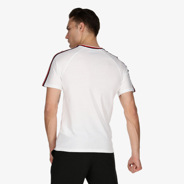 CHAMPION ROCHESTER INPIRED T-SHIRT