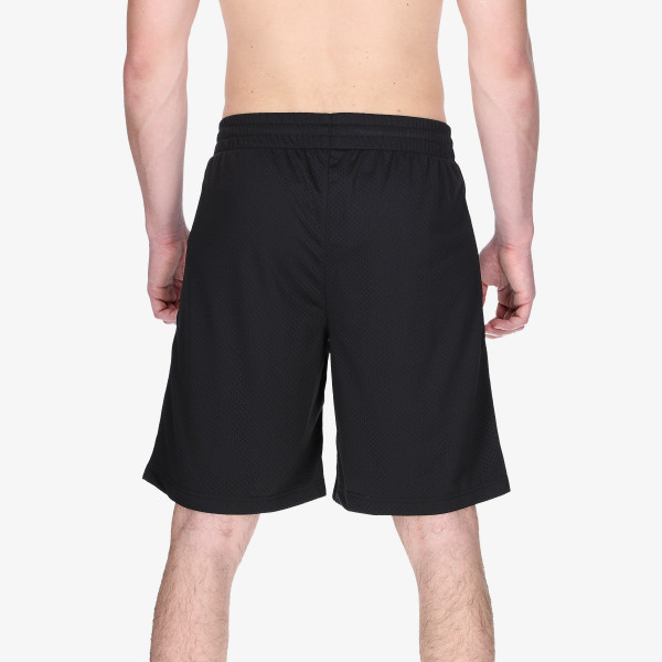 CHAMPION BASKET PERFORMANCE SHORTS
