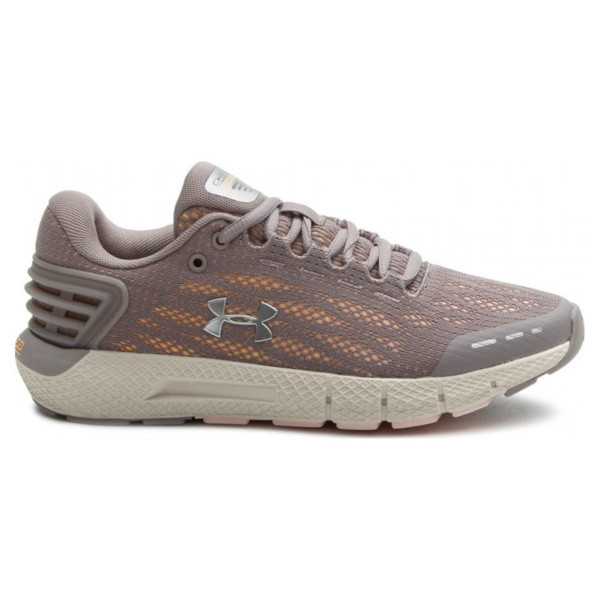 UNDER ARMOUR OBUCA-PATIKE-UA W CHARGED ROGUE