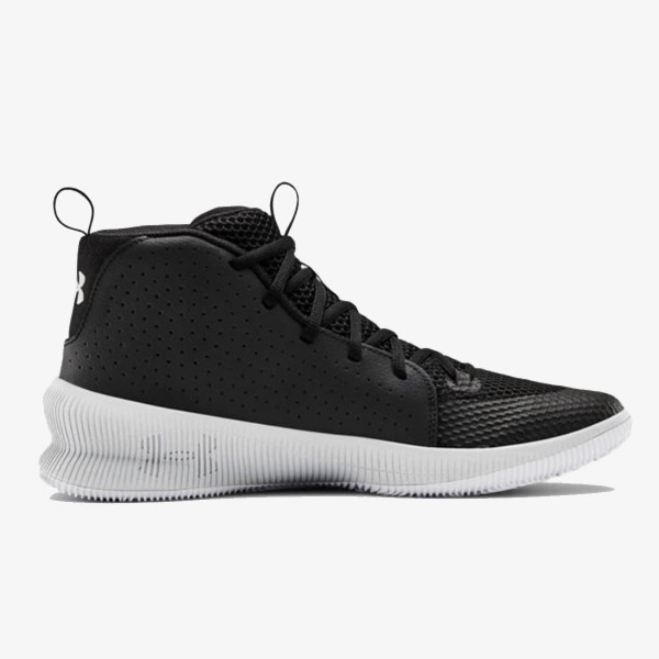 UNDER ARMOUR OBUCA PATIKE UA JET
