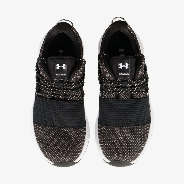 UNDER ARMOUR OBUCA PATIKE UA W CHARGED BREATHE LACE