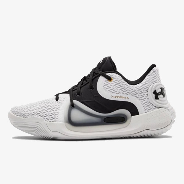 UNDER ARMOUR OBUCA PATIKE UA SPAWN 2