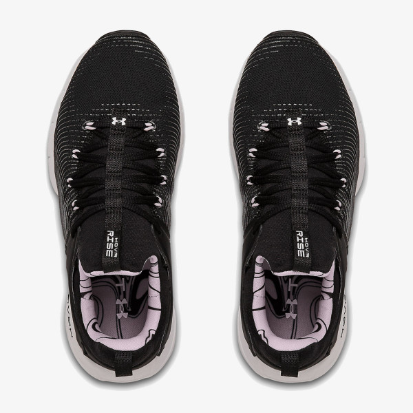 UNDER ARMOUR OBUCA PATIKE UA W HOVR RISE 2 LUX