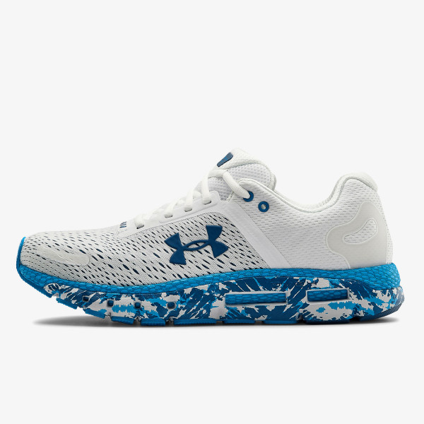 UNDER ARMOUR OBUCA PATIKE UA HOVR INFINITE 2 UC