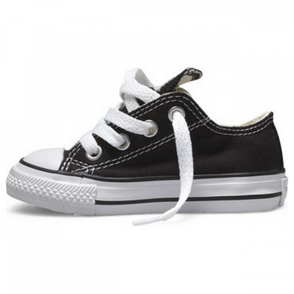 CONVERSE OBUCA-PATIKE-CHUCK TAYLOR ALL STAR