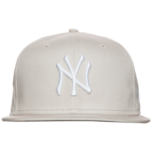 NEW ERA KACKET-LEAGUE BASIC 9FIFTY NEW YORK YANK