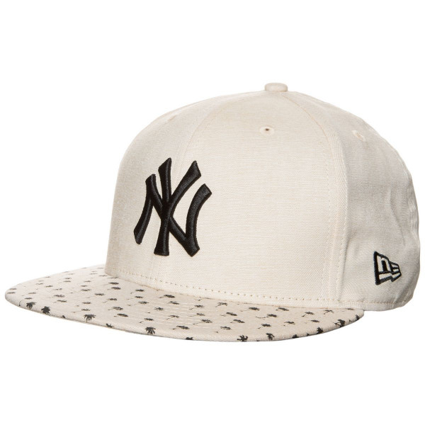 NEW ERA KACKET-MICRO PALM FITTED