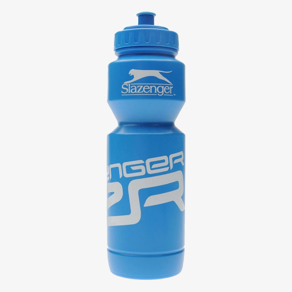 SLAZENGER FLASICA-SLAZ WATER BOTTLE X LGE00