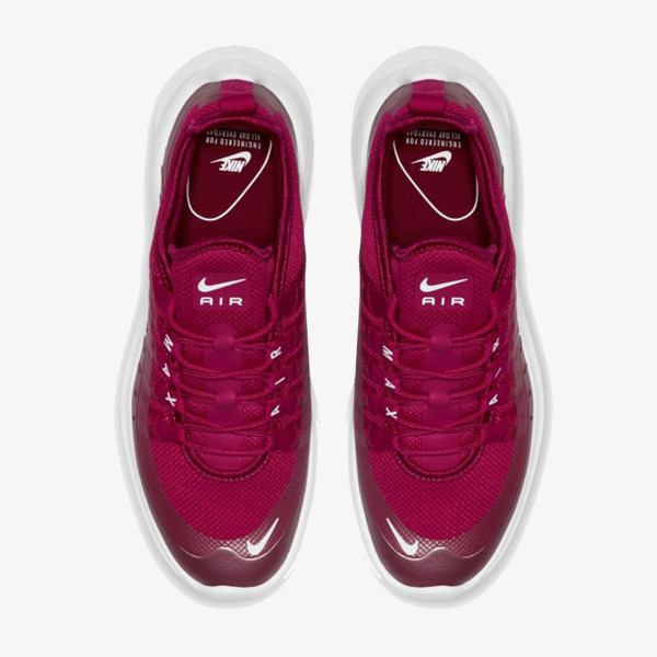 NIKE OBUCA-PATIKE-WMNS NIKE AIR MAX AXIS