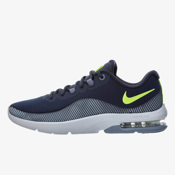 NIKE OBUCA PATIKE NIKE AIR MAX ADVANTAGE 2