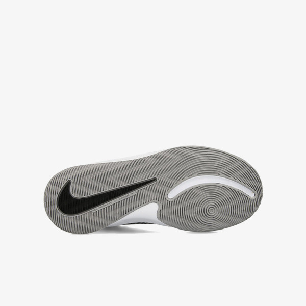 NIKE OBUCA-PATIKE-TEAM HUSTLE D9