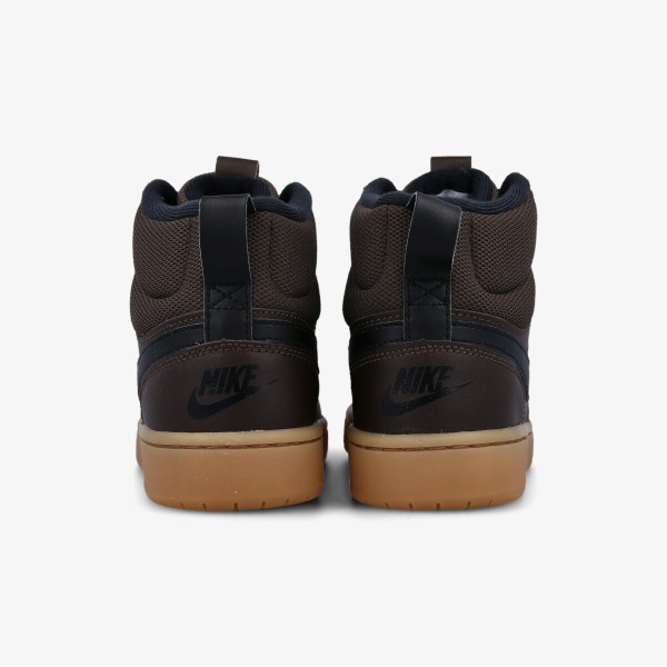 NIKE OBUCA-PATIKE-COURT BOROUGH MID 2 BOOT BG