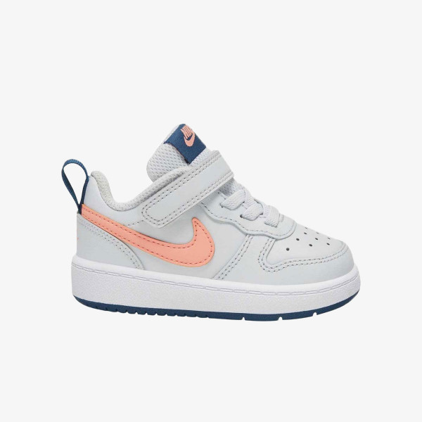 NIKE OBUCA PATIKE COURT BOROUGH LOW 2 BTV