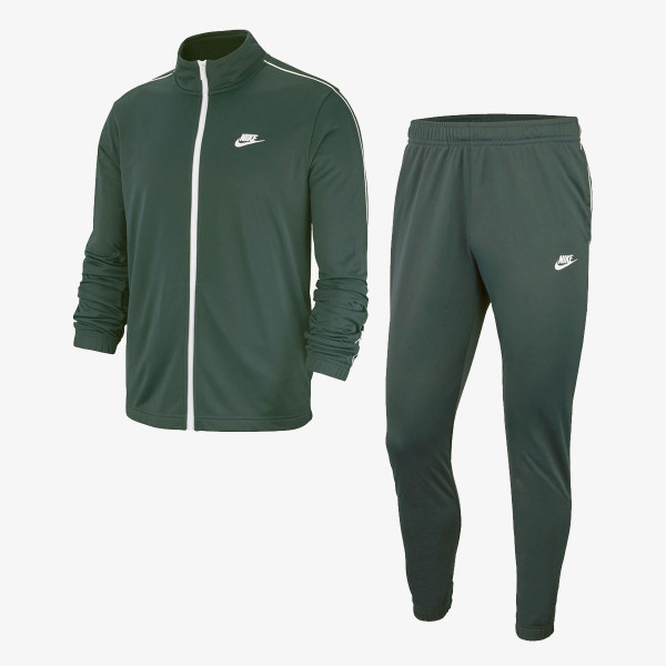 NIKE M NSW CE TRK SUIT PK BASIC