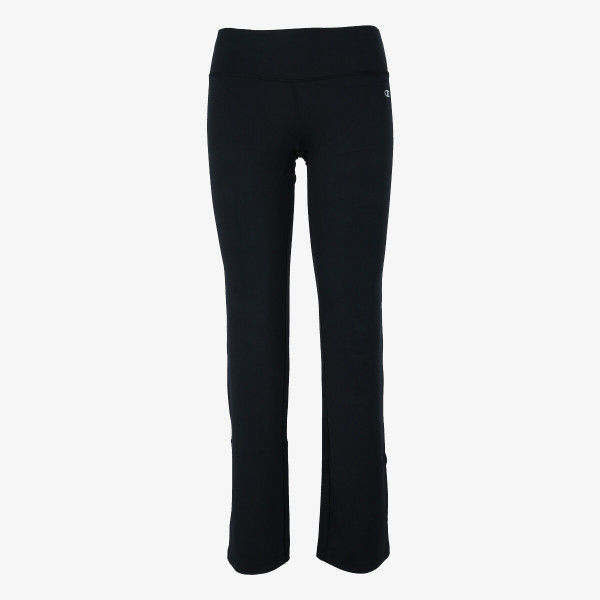CHAMPION ODJECA-D.DIO-BASIC TRAINING PANTS
