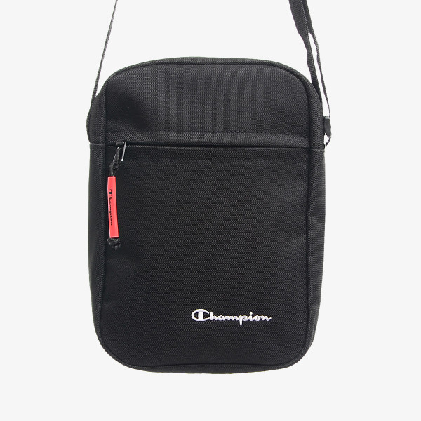 CHAMPION TORBICA-BASIC SMALL BAG