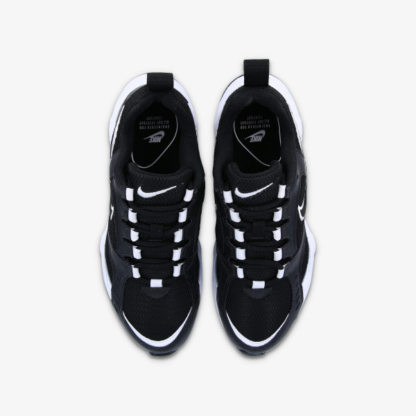 NIKE OBUCA-PATIKE-WMNS NIKE AIR HEIGHTS