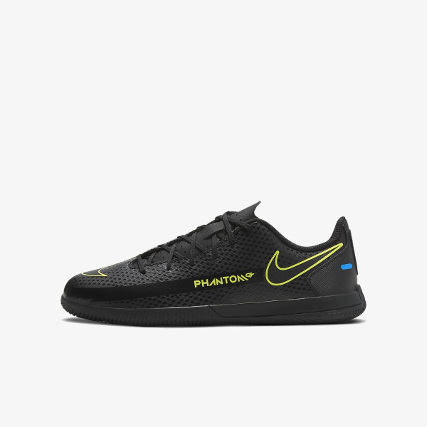 NIKE JR PHANTOM GT CLUB IC