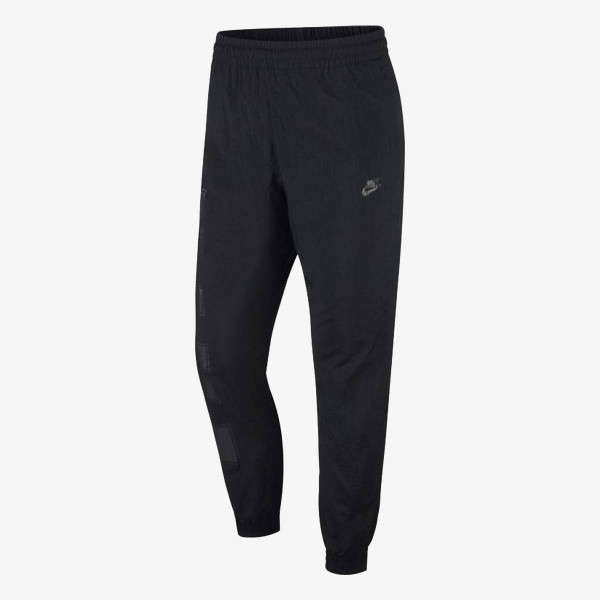 NIKE ODJECA D.DIO M NSW SC WOVEN PANT