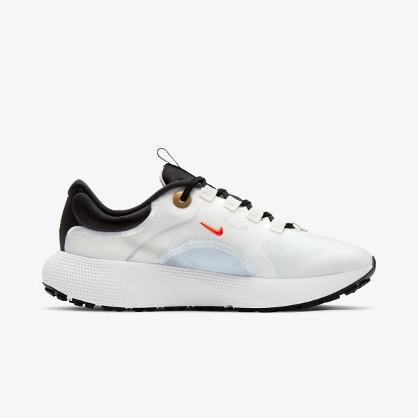 NIKE WMNS NIKE ESCAPE RUN
