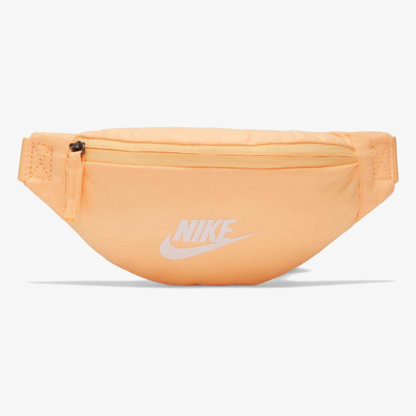 NIKE TORBA NK HERITAGE HIP  PACK   SMALL