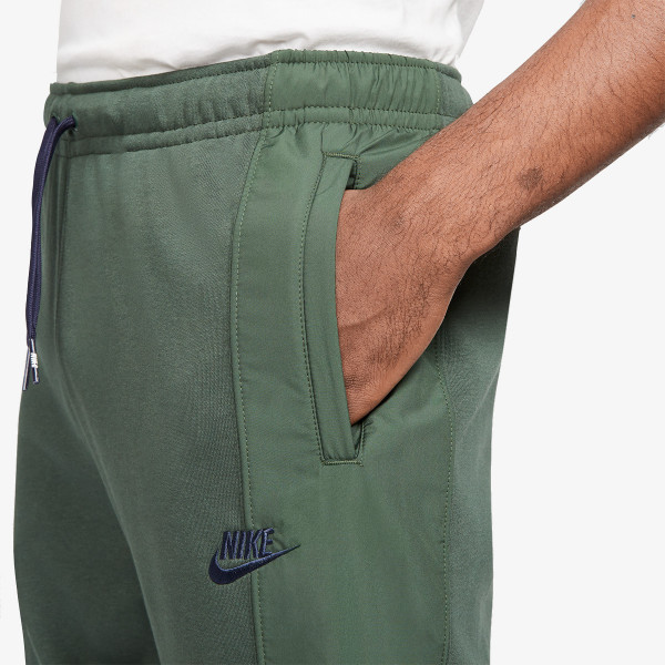 NIKE M NSW CE FT JGGR SNL ++