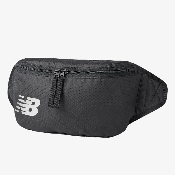 NEW BALANCE NB IMPACT RUNNING WAIST PACK