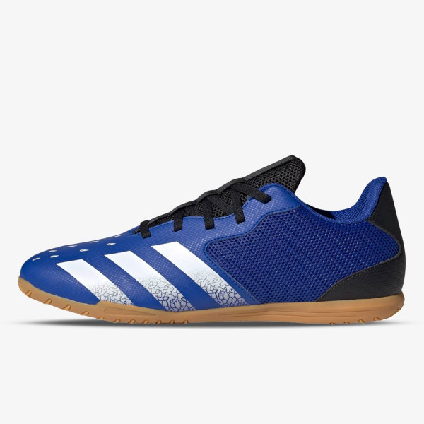 adidas PREDATOR FREAK .4 IN SALA