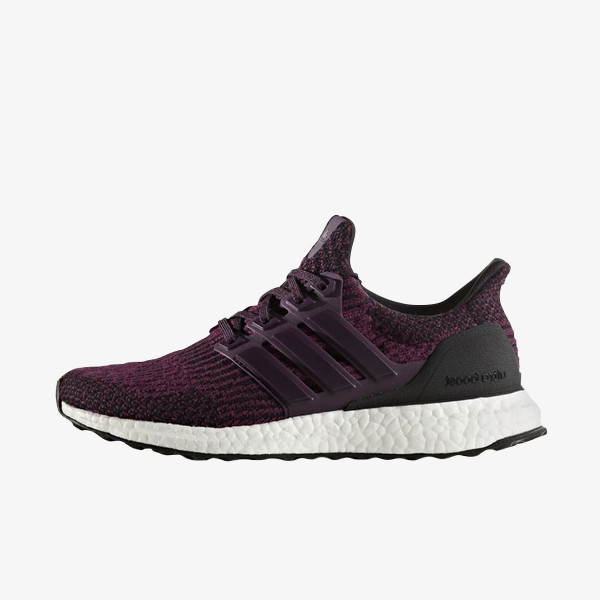 ADIDAS OBUCA-PATIKE-ULTRA BOOST W