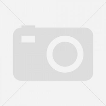 NIKE SANDALE-BOYS' NIKE SUNRAY PROTECT 2 (TD)